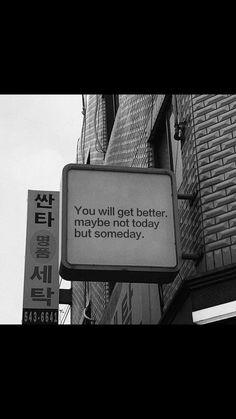 quotes - #quotes #sensitive