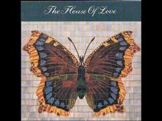 House Of Love-Beatles And The Stones