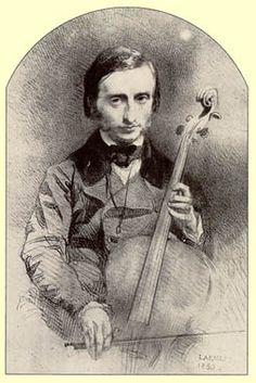 Image result for louis-pierre norblin cello