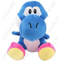 http://www.chaarly.com/cartoon-figures/37429-super-mario-bros-series-figure-collection-7-yoshi-style-desktop-display-plush-doll-toy-gift.html