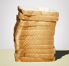 14 Processed Foods You Need to Toss - Worst Weight Loss Foods - 14 Foods to Kick Out of the Kitchen Forever - Men's Fitness
