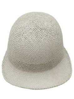 REINHARD PLANK - Steffl paper hat 6