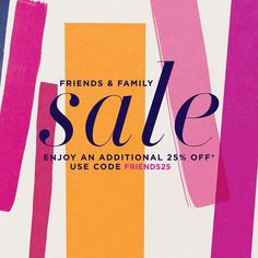 Enjoy an additional off select styles at the DVF Friends & Family Sale. Cooking Classes For Kids, Cooking With Kids, Kid Friendly Dinner, Kid Friendly Meals, Refer A Friend, Summer Meal Planning, Kids Meal Plan, Time Kids, Sale Banner