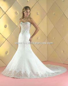 Christina Wu Wedding Dresses - Style 15407
