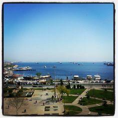 Kartal şu şehirde: İstanbul