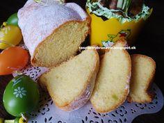 Raspberrybrunette: Veľkonočný baranček Bread, Food, Brot, Essen, Baking, Meals, Breads, Buns, Yemek