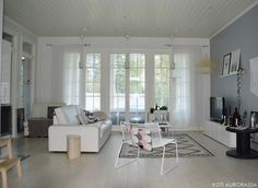 #livingroom #kannustalo
