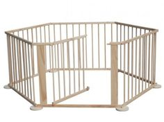 Foldable Wooden Baby Playpen 6 Side http://www.ebay.co.uk/itm/Foldable-Wooden-Baby-Playpen-6-Side-/252547445280?hash=item3acd003220:g:DykAAOSwYIxX39Rc Get This Present That you can Get ! Visit Our Shop Before Its Over For the best Bargains