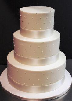 Our dream cake