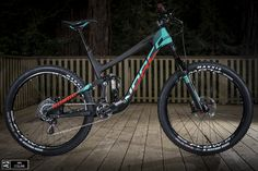 Sexiest AM/enduro bike thread. Don't post your bike. Rules on first page. - Page 2653 - Pinkbike Forum