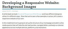 Weekly Design News – Resources, Tutorials and Freebies (N.117)