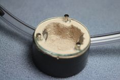 Atom Formicarium (Style B) – Tar Heel Ants