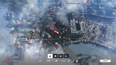 The Battlefield V Operation Underground Map is now out and i am sure most of you are playing on it as we speak. Below are the full official details. Battlefield Games, Funny Images, Funny Pictures, Underground Map, Steampunk Airship, Epic Art, All In One App, Team Fortress, Most Popular Memes