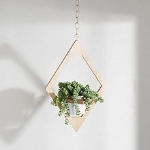 Decorative Accessories and Accents | west elm