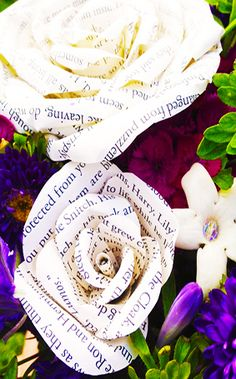 Disney Wedding Flowers Gallery   Disney's Fairy Tale Weddings