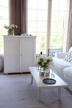 living room14