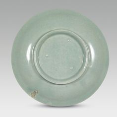 Sotheby's | Auctions - HK0367,chinese ceramics and works of art | Sotheby's