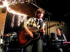 """New song by Amy Ray - """"I didn't"""""""