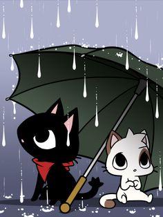 Crazy Cat Lady, Crazy Cats, Gamer Cat, Theodd1sout Comics, Kitty Games, Doodle Sketch, Creature Design, Furry Art, Cat Life