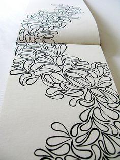 Doodles by Hello Angel Creative, via Flickr
