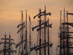 #Hamburg #Hafen #Hafengeburtstag