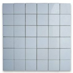 Thassos White Greek Marble Square Mosaic Tile 2 x 2 Polished Stone Center Online,http://www.amazon.com/dp/B004P7SYTI/ref=cm_sw_r_pi_dp_TpqNsb0EHJ3CHPY4 $17.99 /36 pieces