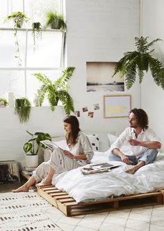 The latest homewares collection from Hunting for George encapsulates all that we love about Summer. It's relaxed, nostalgic and has a comforting simplicity. | huntingforgeorge.com