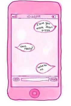 I love you more than pizza... not!  For all of your pizza, pasta, salad, pita, sub cravings visit Stosh's Pizza in Center Line, MI!  Give us a call at (586) 757-6836 to place your order or visit our website www.stoshspizza.com for more information!