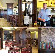 De Brasserie, Belgian Restaurant in Strand. Belgian Beer, Liquor Cabinet, Cape, Restaurants, The Incredibles, Home Decor, Brewery, Mantle, Cabo