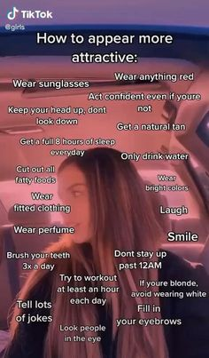 Crush Advice, Girl Advice, Girl Tips, Beauty Tips For Girls, Teen Life Hacks, Life Hacks For School, Useful Life Hacks, Girl Hacks, Beauty Tips For Glowing Skin
