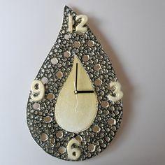 #ceramic #unique #handmade #clay #uk #followme #decor #clock #awsome #beautiful #home #hangingclock #mrtyldrm #pinterest #poster #muratyildirim #photoptrinting #award #kirimli #burakarliel #etsy #shop #columbus #cbus #art #indiecrafts #buyhandmade #adventure #artists #shoplocal #avantgardeartandcraftshows