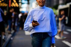 Le 21ème / Rachael Wang   New York City  // #Fashion, #FashionBlog, #FashionBlogger, #Ootd, #OutfitOfTheDay, #StreetStyle, #Style