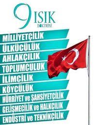 Ahmet KORKMAZ (@oguz_kaan1) | Twitter