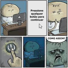 geek pictures and jokes / funny pictures & best jokes: comics, images, video, humor, gif animation - i lol'd Computer Humor, Computer Technology, Memes Humor, Jokes, Funny Humor, Funny Cartoons, Funny Comics, Funny Videos, Humor Videos