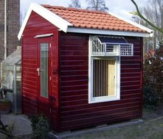 Pigeon Loft Design, Racing Pigeon Lofts, Pigeon House, Loft Plan, Palomar, Racing Pigeons, Hen House, Wood Working, Shed