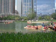 Top 10 Things to Do in Houston with Kids – BigKidSmallCity Kid Favorites | Big Kid Small City