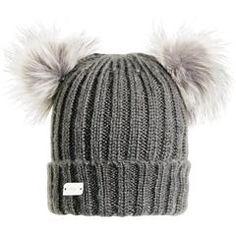 2fde13c4c79226 70 Best Women's Winter Hats images in 2019 | Winter hats for women ...