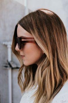 Celine Sunglasses, Take Aim Blog