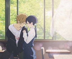5 Romance Anime Movies for Lovers List [Best Recommendations]