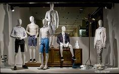 the shorts, pinned by Ton van der Veer