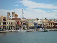Egina, Greece Travel Europe, Greece Travel, Kai, Places Ive Been, Islands, Travelling, Angeles, Destinations, Journal