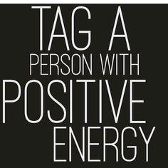 Happy Saturday everyone! #yogazeal #yoga #yogi #yogis #yogini #yoginis #yogateacher #yogalove #yogalover #yogaaddict #yogajunkie #feeltheyogahigh #namaste #stopdropandyoga #yogaeverydamnday #yogaeverywhere #yogaeveryday #yogapose #yogainspo #yogafamily #yogamat #yogamats #yogainspo  #igyoga #yogatowels #yogatowel #shopyoga
