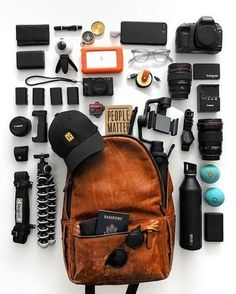 Via charity water adventure camera backpack, photography gear og photograph Dslr Photography Tips, Photography Equipment, Travel Photography, Camera Backpack, Camera Gear, Photo Backpack, Camera Life, Camera Bags, Laptop Backpack