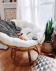 6 Cool Bedroom Chairs Design Ideas Bedroomchairs Bedroom Chair Ideas Papasan Chair Bedroom Cool Chairs For Bedrooms Papasan Chair Room Decor Comfy Chairs