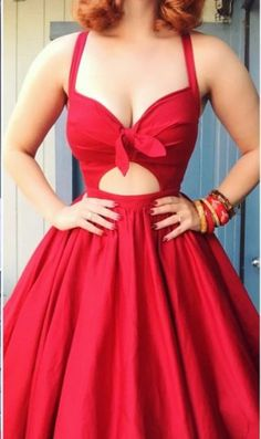 Red Deep V Neck Bowknot A Line Strapless Sexy Homecoming Dress,Short dresses · PeachGirlDress · Online Store Powered by Storenvy Mermaid Deep V Neck Dress Backless Fashion Satin Prom Dress Sexy Dresses, Cute Dresses, Beautiful Dresses, Short Dresses, Prom Dresses, Formal Dresses, Wedding Dresses, Junior Homecoming Dresses, Floor Length Dresses