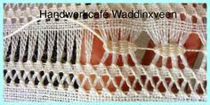 Handwerkcafé Waddinxveen: zoom 34 eiland in de zon