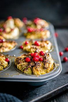Kaalikääryleet 10 minuutissa – Perinneruokaa prkl | Meillä kotona Muffin, Food And Drink, Eat, Breakfast, Recipes, Kitchens, Morning Coffee, Recipies, Muffins