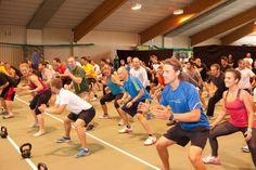 Lars Uebel thematisiert Life Kinetic beim Functional Training Summit: http://coaches.perform-better.de/interviews/life-kinetic-trainiert-das-gehirn-1183
