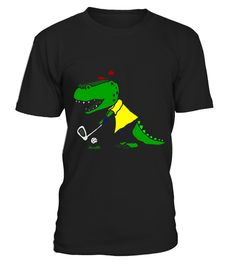 """# Smiletodaytees Funny Alligator Playing Golf Cartoon T-shirt .  Special Offer, not available in shops      Comes in a variety of styles and colours      Buy yours now before it is too late!      Secured payment via Visa / Mastercard / Amex / PayPal      How to place an order            Choose the model from the drop-down menu      Click on """"Buy it now""""      Choose the size and the quantity      Add your delivery address and bank details      And that's it!      Tags: Hilarious cool…"""