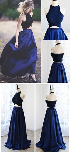 PROM DRESSES 2K17, I LOVE IT